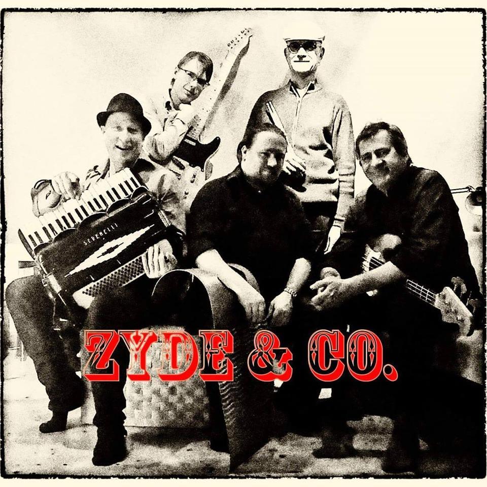 Zyde & Co