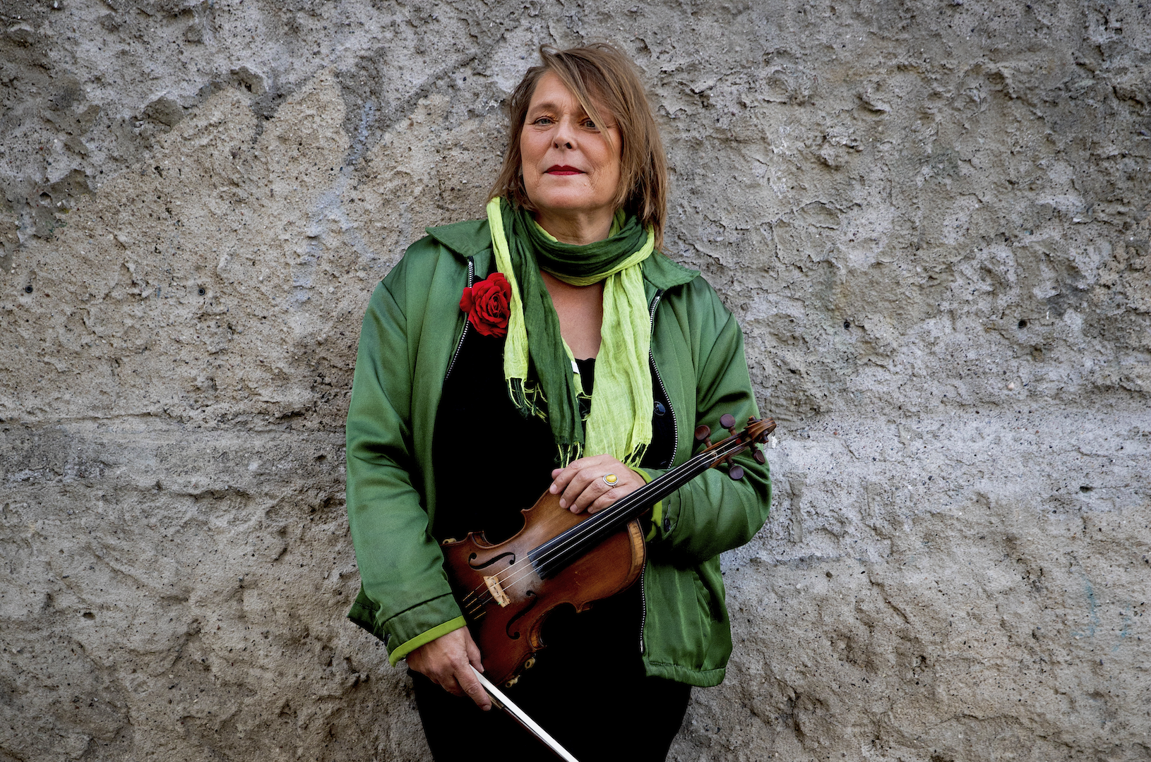 Anne Eltard Kvartet – Release & Koncert