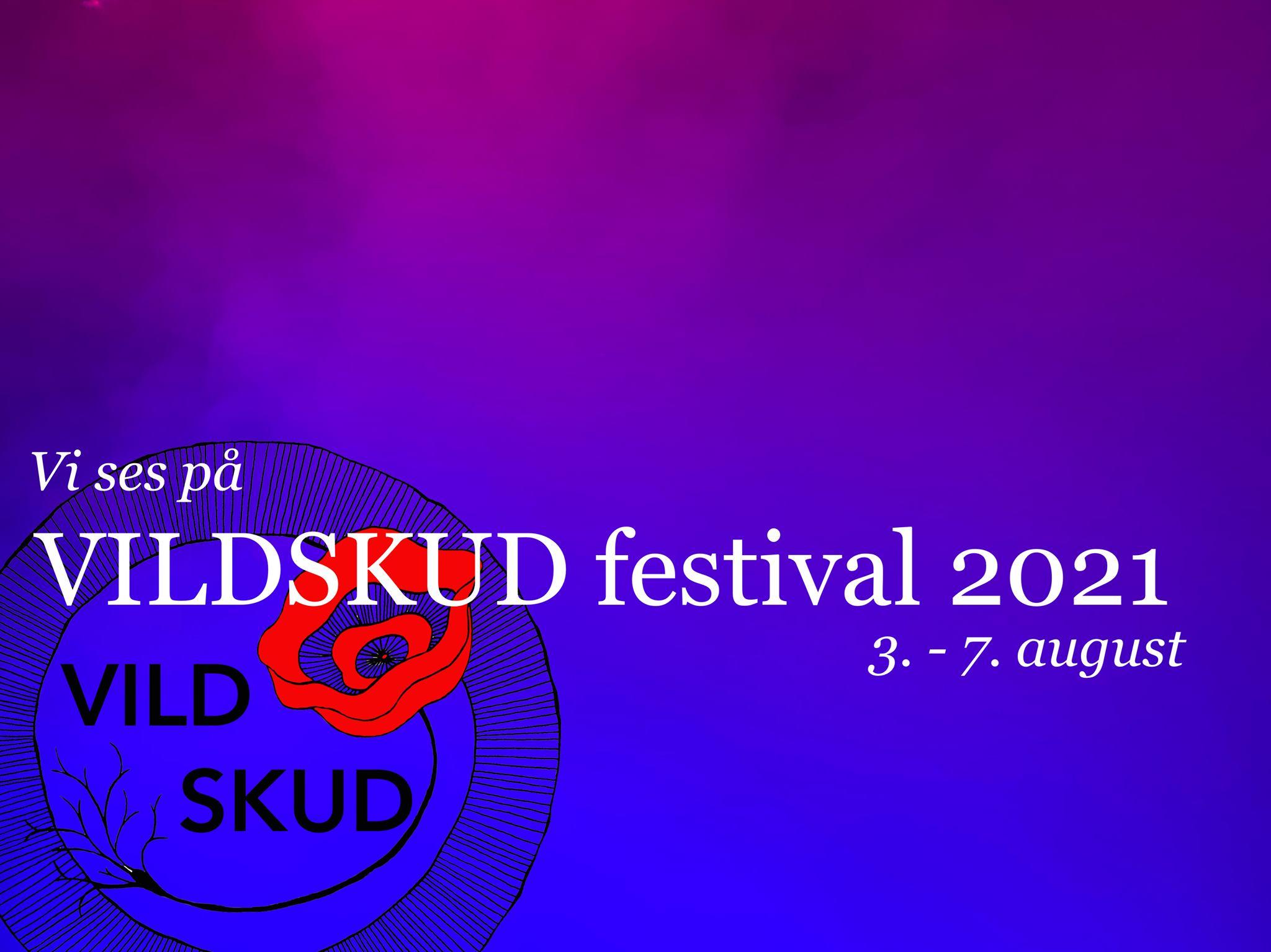Vildskud Festival