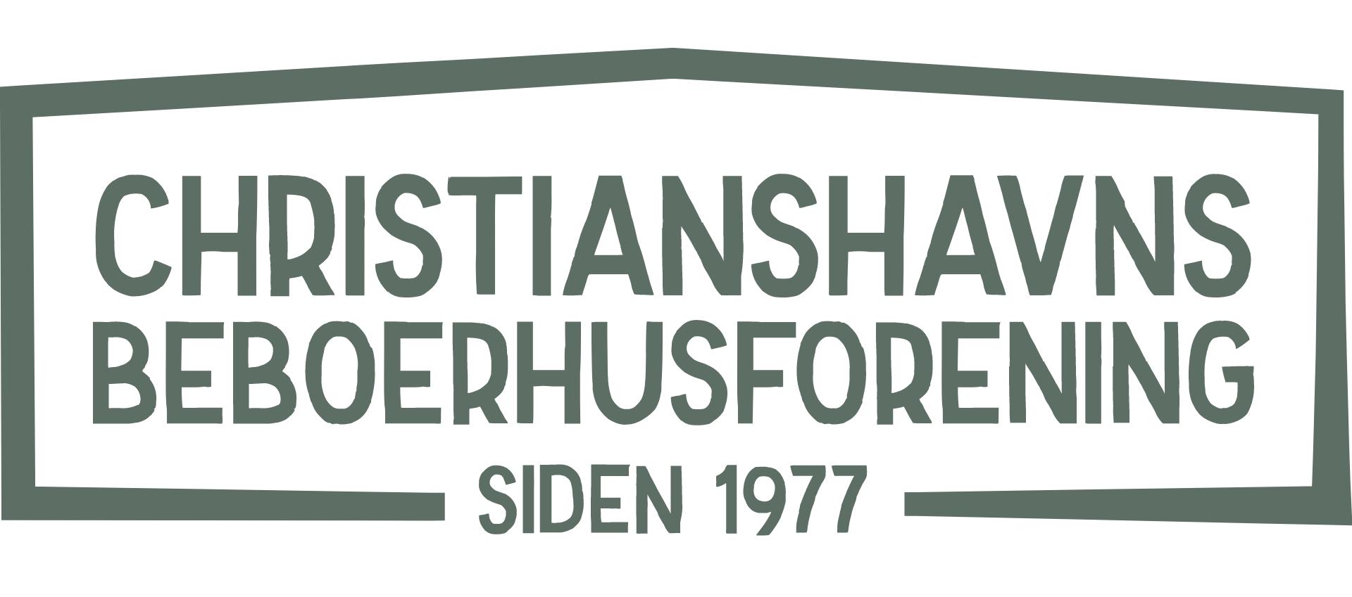 Ordinær Generalforsamling i Christianshavns Beboerhusforening